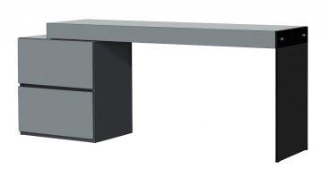 Perfect Coach Modern Office Desk Coach Modern Office Desk ...