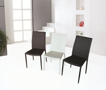 Ju0026M Furniture|Modern Furniture Wholesale U003e Modern Dining Room U003e Ju0026M  Furniture | Dining Chair | Contemporary Chair| Modern Chair| New York NY |  New Jersey NJ