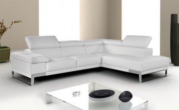 Merveilleux Ju0026M Furniture