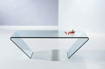 Attirant Modern Coffee Table 519 Modern Coffee Table 519