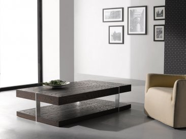 Modern Coffee Table 857