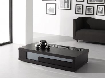 J M Furniture Modern Whole Coffee Tables Table