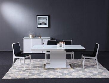 J M Furniture Modern Furniture Wholesale Modern Dining Room Star Modern Dining