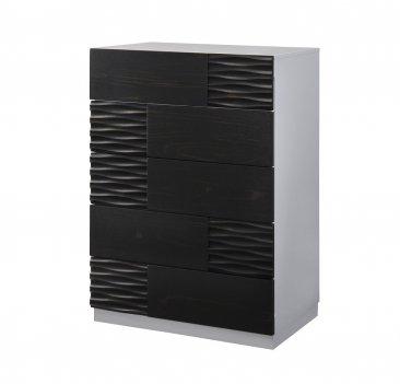 Ju0026M Furniture