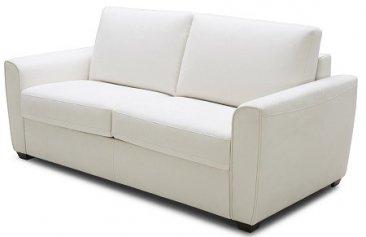 J M Furniture Modern Furniture Wholesale Sofa Beds Alpine