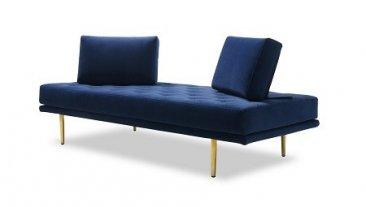 Peachy Caesar Sofa Bed Alphanode Cool Chair Designs And Ideas Alphanodeonline