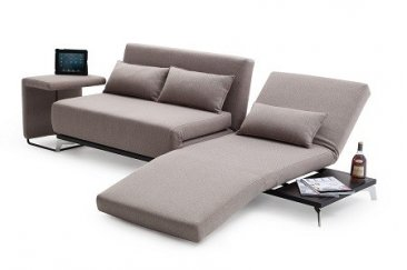 Pleasant Jh033 Sofa Bed Interior Design Ideas Gentotryabchikinfo
