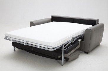 J M Furniture Modern Furniture Wholesale Sofa Beds Jasper