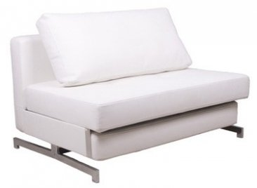 Excellent K43 1 Sofa Bed Alphanode Cool Chair Designs And Ideas Alphanodeonline