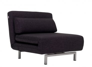 Wondrous Lk06 1 Sofa Bed Pdpeps Interior Chair Design Pdpepsorg