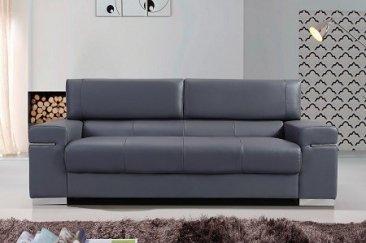 Jm Furnituremodern Furniture Wholesale Modern Leather Sofas - San-remo-contemporary-leather-sofa
