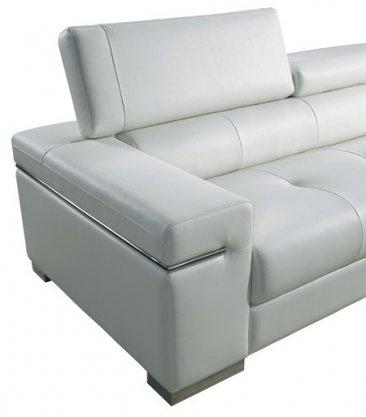 j m furniture modern furniture wholesale modern leather sofas