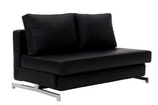 Peachy K43 2 Sofa Bed Alphanode Cool Chair Designs And Ideas Alphanodeonline